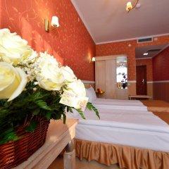 Гостиница О Азамат Казахстан, Нур-Султан - 3 отзыва об отеле, цены и фото номеров - забронировать гостиницу О Азамат онлайн помещение для мероприятий фото 2