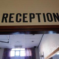 Отель Galerij Нидерланды, Амстердам - отзывы, цены и фото номеров - забронировать отель Galerij онлайн интерьер отеля