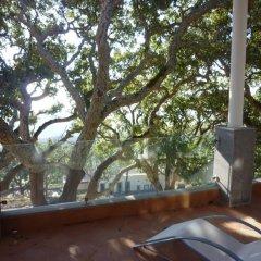 Отель Vilafoîa AL 3* Студия разные типы кроватей фото 2