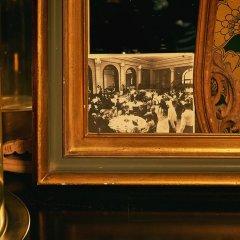 Отель Borgo Nuovo Италия, Милан - отзывы, цены и фото номеров - забронировать отель Borgo Nuovo онлайн интерьер отеля фото 2