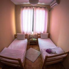 Hostel Fair комната для гостей фото 3