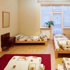 Grand Hostel Lviv удобства в номере фото 2