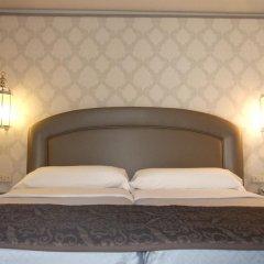 Отель Maciá Alfaros комната для гостей фото 3