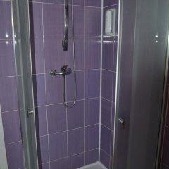 Hotel Piligrim 3 3* Номер категории Эконом фото 12