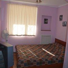 Мини отель ТОРИН Стандартный номер разные типы кроватей фото 7