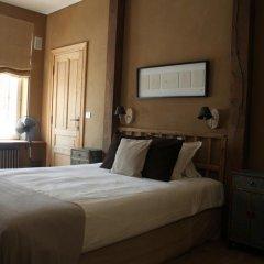 Отель B&B 1669 4* Люкс повышенной комфортности с различными типами кроватей фото 6