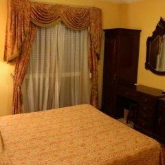 Отель Albergaria Malaposta Португалия, Монтижу - отзывы, цены и фото номеров - забронировать отель Albergaria Malaposta онлайн комната для гостей фото 2