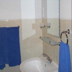 Отель Hemadan Шри-Ланка, Бентота - отзывы, цены и фото номеров - забронировать отель Hemadan онлайн ванная фото 2