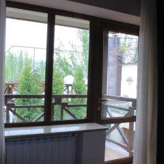 Отель Aya Maria Wellness SPA Resort балкон фото 2