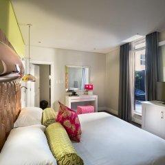 Отель The Grand Daddy Южная Африка, Кейптаун - отзывы, цены и фото номеров - забронировать отель The Grand Daddy онлайн комната для гостей