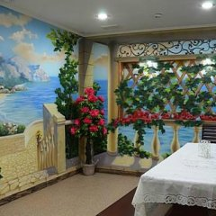 Гостиница Сфера фото 2