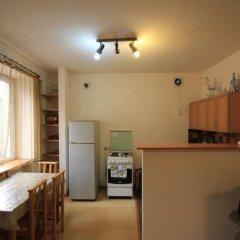 Апартаменты Rent in Yerevan - Apartments on Sakharov Square Апартаменты разные типы кроватей фото 12