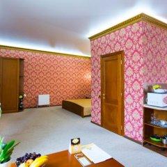 Апарт-отель Клумба на Малой Арнаутской спа фото 2