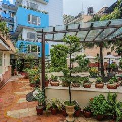 Отель Moonlight Непал, Катманду - отзывы, цены и фото номеров - забронировать отель Moonlight онлайн фото 4