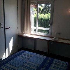Отель Climotel 2* Стандартный номер с различными типами кроватей фото 6