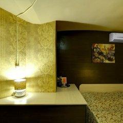 Andreev Hotel удобства в номере