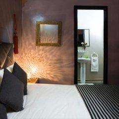 Отель Riad Dar Benbrahim спа фото 2