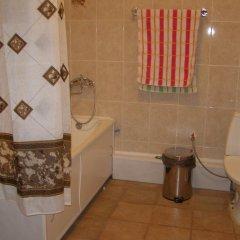 Гостиница Астра Челябинск ванная