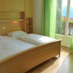 Отель Residence Liesy Италия, Лана - отзывы, цены и фото номеров - забронировать отель Residence Liesy онлайн комната для гостей фото 2