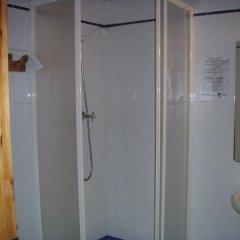 Hotel Rural Lo Moli de Rosquilles Стандартный номер с различными типами кроватей