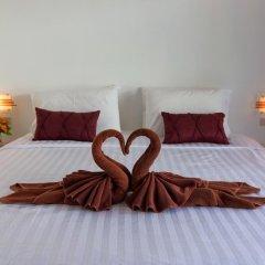 Отель Baan Chaylay Karon комната для гостей фото 4
