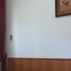 Mashuk Hotel сейф в номере