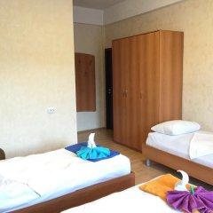 Отель Уютный Причал 2* Стандартный номер