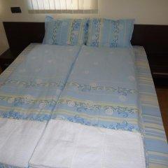 Апартаменты Vassiliovata Kashta Apartments Апартаменты с различными типами кроватей фото 7