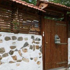 Отель Guest House Kamenik Болгария, Чепеларе - отзывы, цены и фото номеров - забронировать отель Guest House Kamenik онлайн развлечения