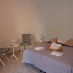 Отель Duomo Rent Room & Flat Агридженто комната для гостей фото 2