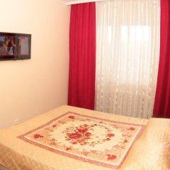 Гостиница Пансионат Магадан в Анапе отзывы, цены и фото номеров - забронировать гостиницу Пансионат Магадан онлайн Анапа комната для гостей