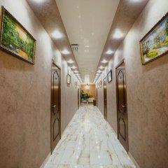 Гостиница Вилла BELLA VISTA интерьер отеля фото 2