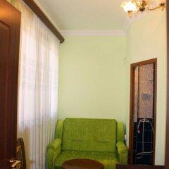 Hotel Noy 3* Стандартный номер с различными типами кроватей фото 13