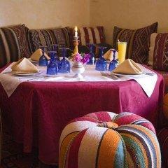 Отель Palais Asmaa Марокко, Загора - отзывы, цены и фото номеров - забронировать отель Palais Asmaa онлайн помещение для мероприятий