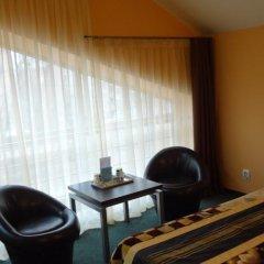 Гостиница Atlantis в Оренбурге отзывы, цены и фото номеров - забронировать гостиницу Atlantis онлайн Оренбург удобства в номере фото 2