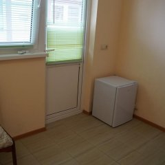 Гостиница Guest house Nadezhda удобства в номере