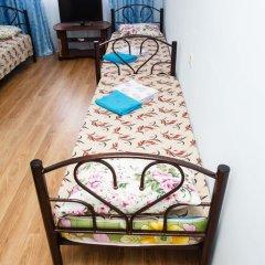 Гостиница Sochi Olympic Villa Номер Делюкс с различными типами кроватей фото 35