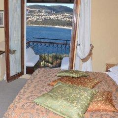 Patara Prince Hotel & Resort - Special Category 3* Стандартный номер с различными типами кроватей фото 23