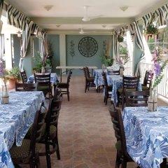 Отель Pipers Cove Resort Ямайка, Ранавей-Бей - отзывы, цены и фото номеров - забронировать отель Pipers Cove Resort онлайн питание фото 2