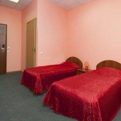 Гостиница Русь 3* Номер Комфорт с различными типами кроватей фото 8