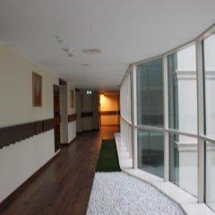 Отель Ottoman Suites 3* Студия с различными типами кроватей фото 3