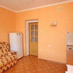 Апартаменты Fletkom Apartments on 50 Let VLKSM Street удобства в номере