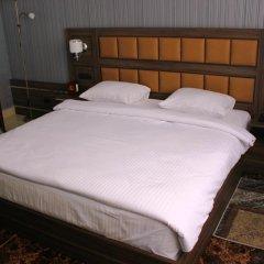 Отель Avan Plaza 3* Люкс разные типы кроватей фото 3