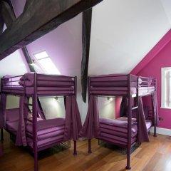 Отель Safestay York детские мероприятия