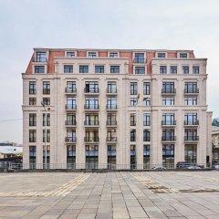 Отель Gallery Palace Грузия, Тбилиси - 8 отзывов об отеле, цены и фото номеров - забронировать отель Gallery Palace онлайн парковка