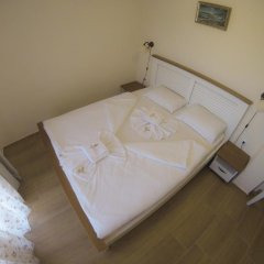 SG Family Hotel Sirena Palace 2* Апартаменты фото 4