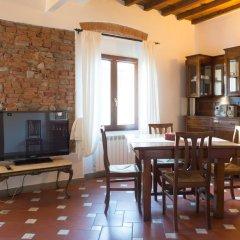 Отель Borgo Pinti Angels комната для гостей фото 3