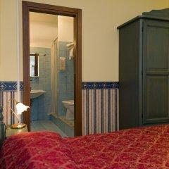 Hotel Louis 3* Стандартный номер с различными типами кроватей фото 7