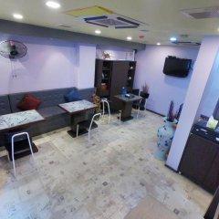 Отель LVIS boutique Мальдивы, Северный атолл Мале - отзывы, цены и фото номеров - забронировать отель LVIS boutique онлайн интерьер отеля фото 3
