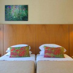 Philippos Hotel Стандартный номер фото 2